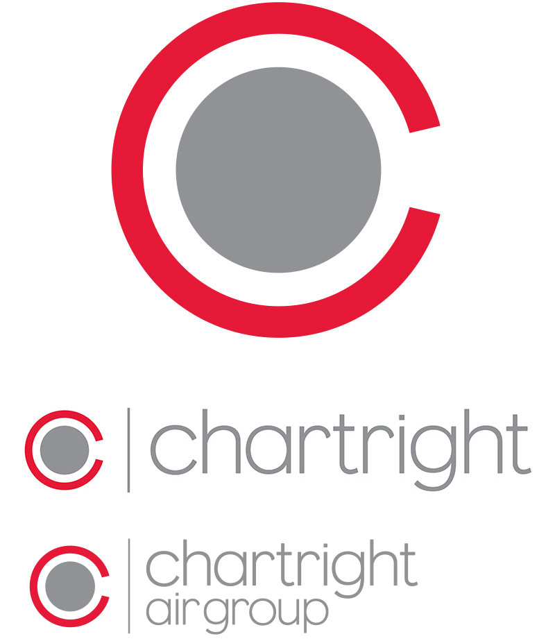 chartrightlogogroup