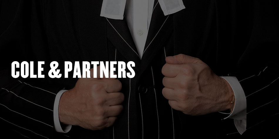 Cole & Partners