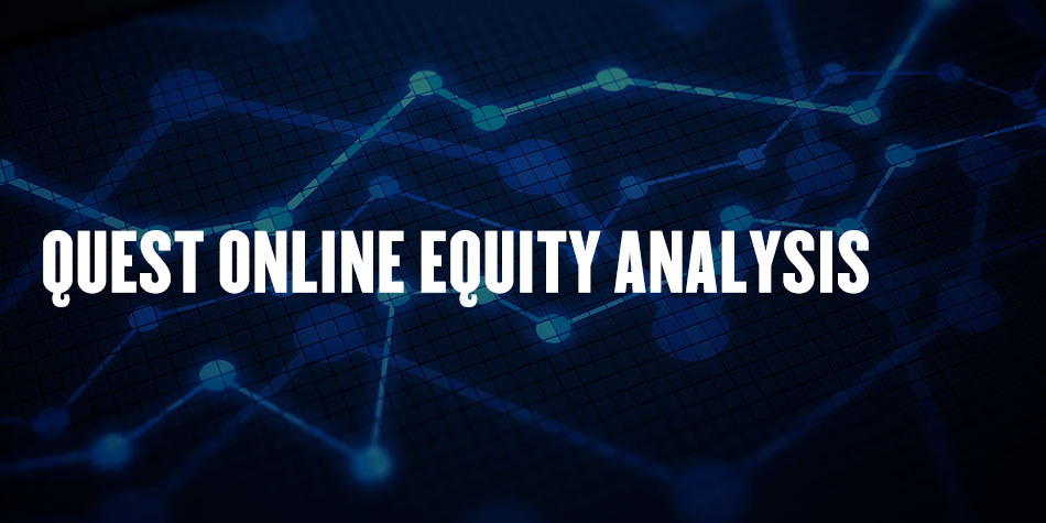 Quest Online Equity Analysis